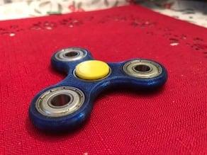 Another Fidget Spinner