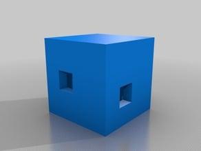 (3D Slash) 28_Feb_16