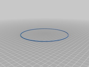 Circulo de calibración