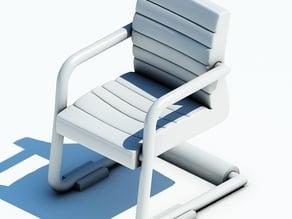 Chair_001