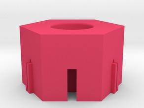 modhive - 21mm Accessory Stand