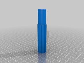 Citroen DV6 Clutch alignment tool