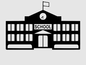 Claire Brad School