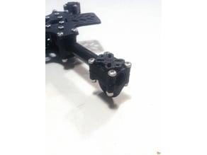 heavy duty/ easy print motor mounts