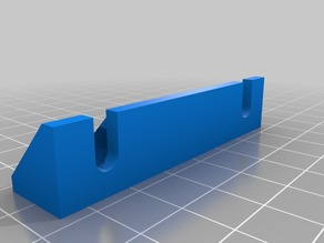 Vertex K8400 Small Corner part (K8400-HQP-SC)