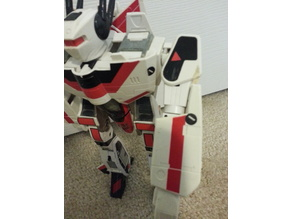 G1 Jetfire Shoulder Gear