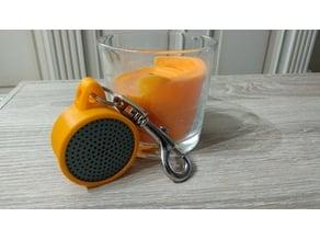 Xiaomi mini speaker housing / funda (filaflex)