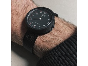 FDM Watch