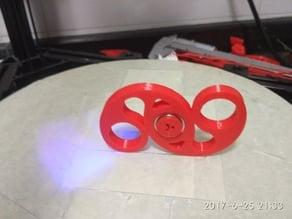 Fidget Spinner fs102