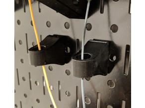 Wall Control Filament Guide