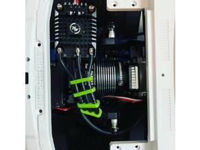 Brushless Motor Wire Separator