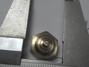 K8200 0,3mm Nozzle