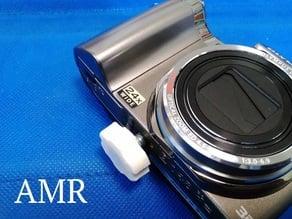 camera bolt