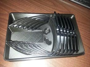 Samsung 3D Glasses Case (SSG-5150GB)