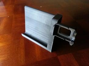 Samsung Galaxy Note-3 Gear Neo 2 Stand