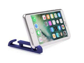 Cell Phone Stand 2