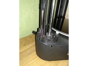 Flsun QQ Cable Holder