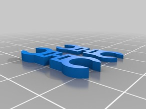 creailty micro swiss 300 & all metal  bowden clip & stock cr 10s +mini cr-x cr10s pro ender 3 ender 5 &+bowden clip