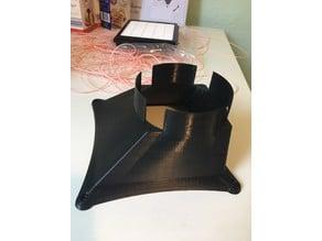 HEPA Filter hood