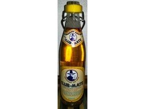 Bügelflasche MKII (flip-top bottle cap)