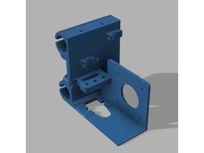 Anycubic Compact Aero Mega