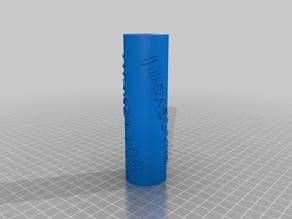 Paint Roller Inovarium