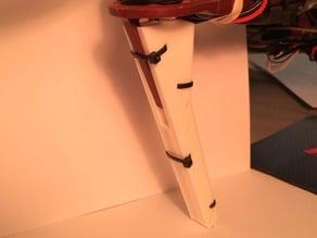 Drone Leg Extensions