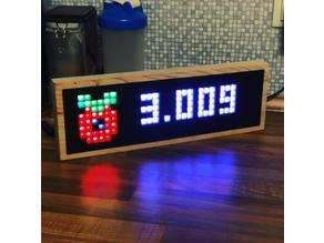 Pixel It Case