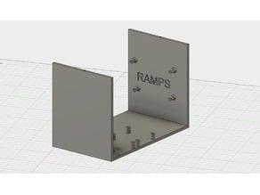 Arduino Mega 2560 Remix