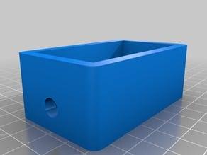 amperka relay box