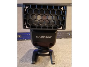 Godox / Flashpoint TT350 Flash Grid