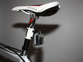 GoPro Seatpost Mount