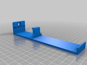 Monitor Board/Tray 2.0 ECO