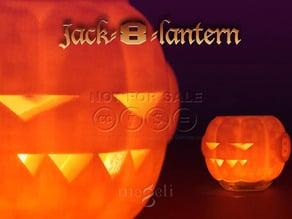 Jack-8-lantern