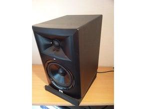 Studio monitor (speaker) stand