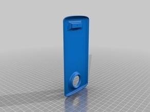 Moto Z container case