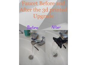 Luxury Faucet Converter