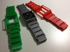 iPod Nano 6th Gen Watch
