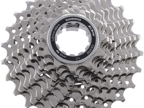 Shimano Cassette Lockring Tool (Road Bike)