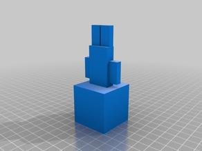 Test_Minecraft_42