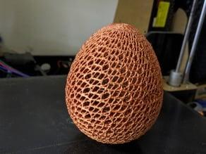 First_2019_egg