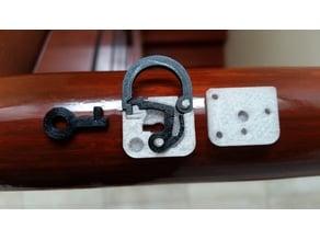 Micro Lock V2