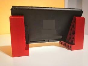 Switch Stand 2 Piece