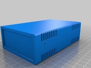 Intel Galileo Gen 2 Box