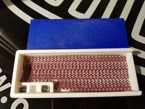 Opiliones Nozzle kit box