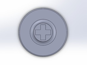 Cherry MX custom keycap [In Progress]