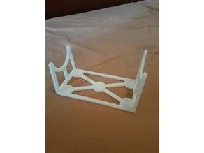 Rotary Tool/ Dremel Stand