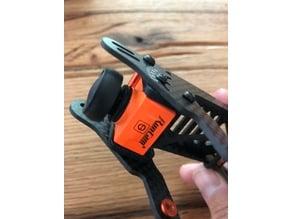 Runcam split 2 - Realacc Real1 adapter