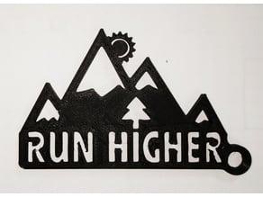 Run Higher