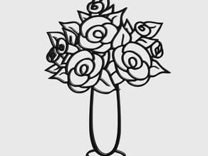 Vase thing